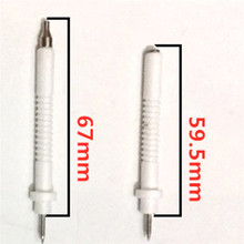Gas-Cooker-Sensor Universal for Embedded Kitchen-Tool-Kit Needle Gas-Stove Ignition Pulse
