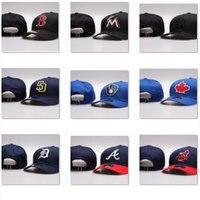 Sombreros de béisbol con visera ajustable para hombre y mujer, Gorras de béisbol ajustables, Snapback para correr, Hip Hop, SD, ajustables, informales, para exteriores, 2021