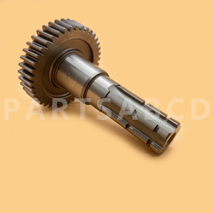 Image 3 - Novo conjunto 150cc da engrenagem dianteira e reversa apto para hammerhead 150 go kart dune buggy