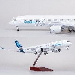 13 CM Vliegtuig Model Speelgoed Ierland Airlines Airbus 330 Vliegtuigen Model Diecast Plastic Hars Lichtmetalen Plane Cadeaus voor Kids Collecties