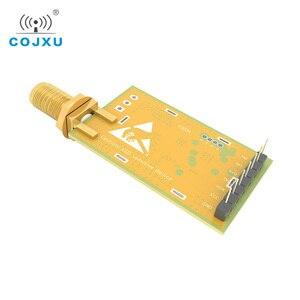 Image 3 - 433MHz TCXO Modbus daleki zasięg ebyte E61 433T17D bezprzewodowy nadajnik/odbiornik moduł rf danych UART odbiornik moduł rf