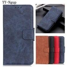 Magsafe Wallet Leather Cover Flip K22 6-Case K41S K51S 5-Harmony K62 LG for K92/K52/K62/..