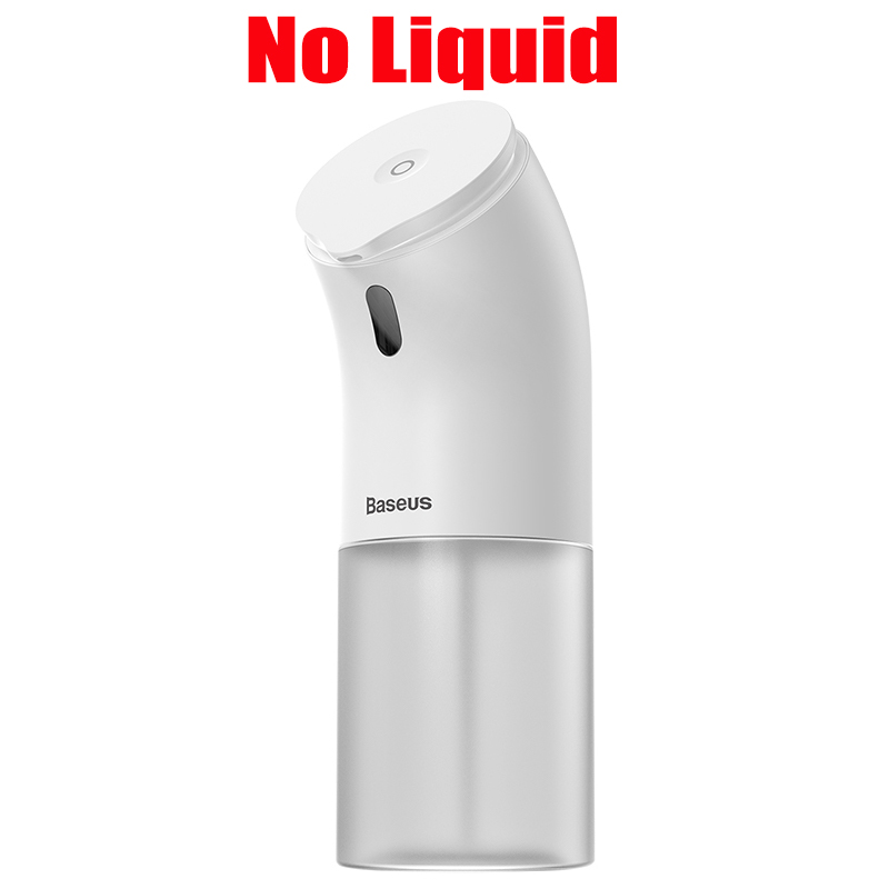 without liquid