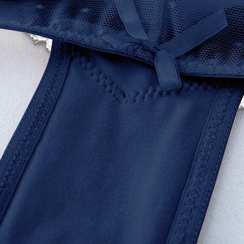 panties lace (30)