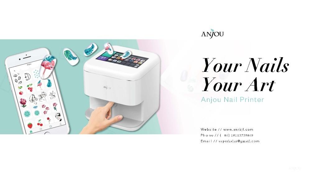 tpyrced_Anjou Nail Printer Deck_页面_1