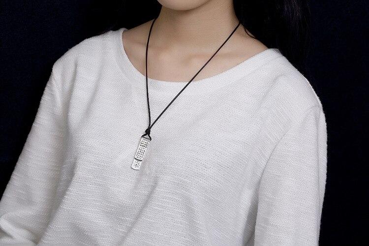 silver-om-pendant007M