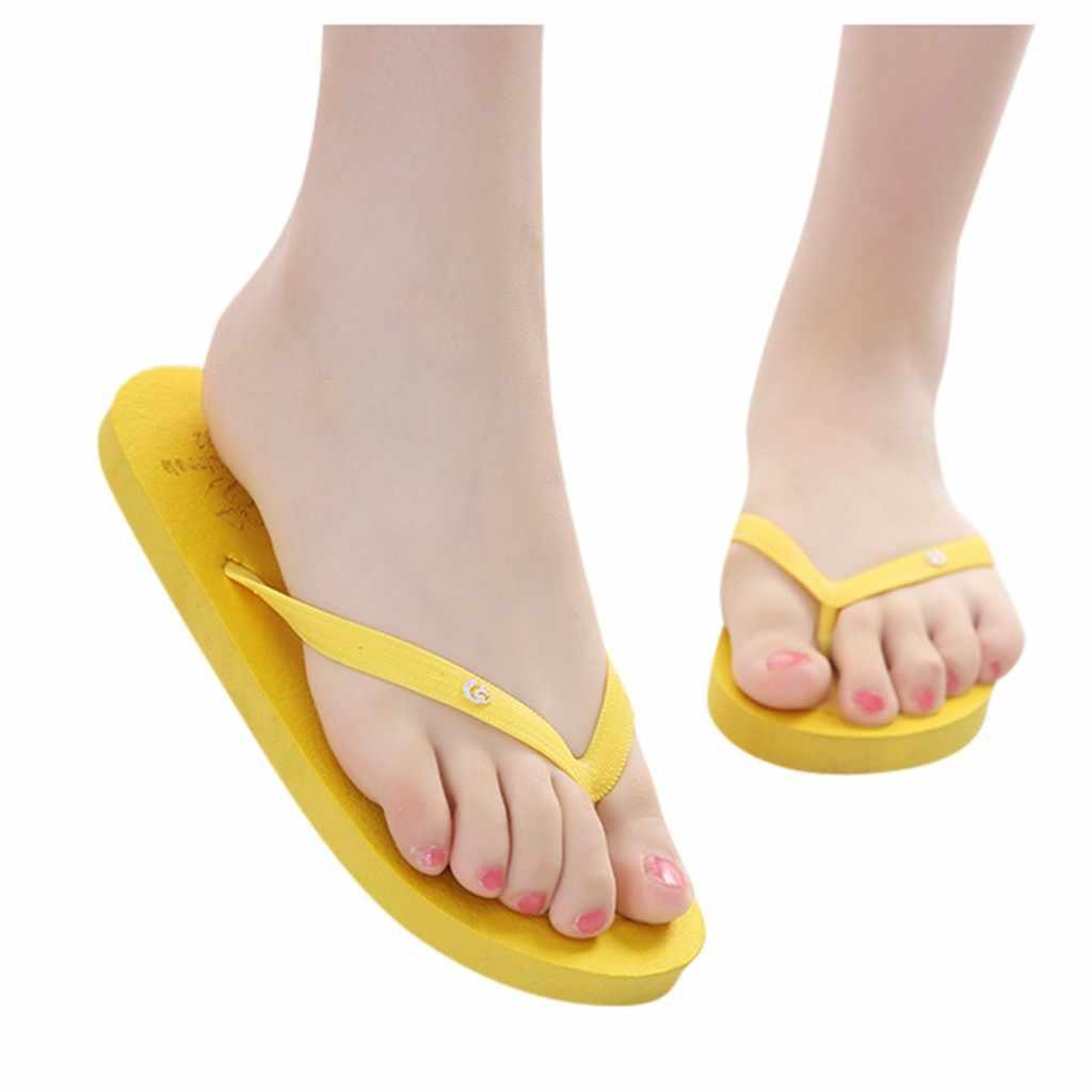 30 # Nữ Nam Sừng Trâu Trên Mùa Hè 2020 Động Vật Rắn Biển Dép Dép Giày Schoenen Vrouw Sapatos