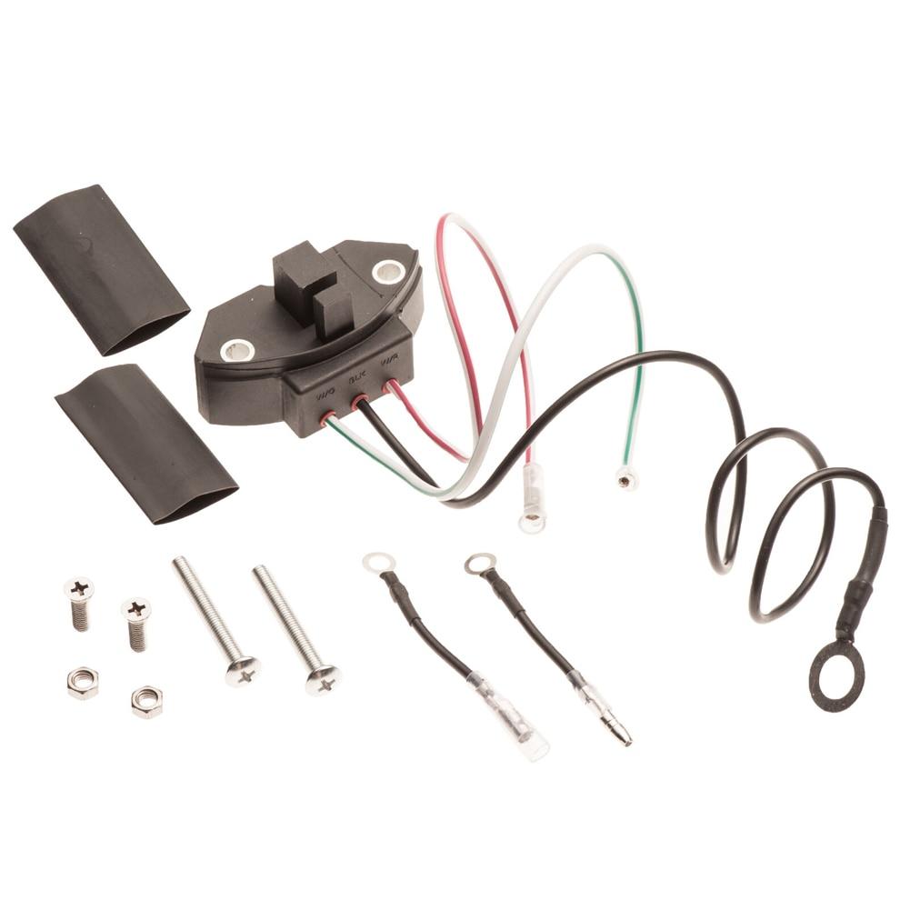 MerCruiser Thunderbolt Ignition Sensor 87-91019A3 87-892150Q02 Pick Up 4.3 5.7