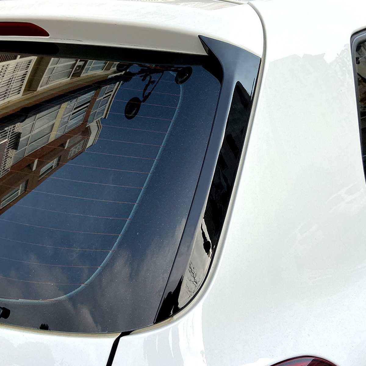 For Vw Volkswagen Passat B6//3C Blade 06-12 Rear Window Windshield Wiper Arm