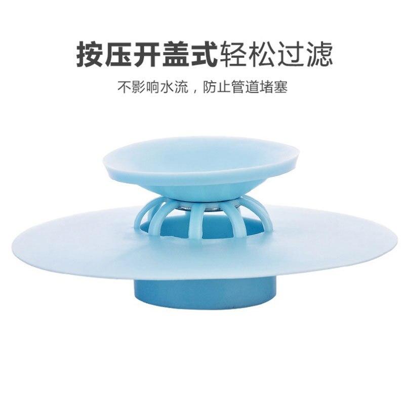 Купить кухонная раковина силикагель трап для пола летающая тарелка