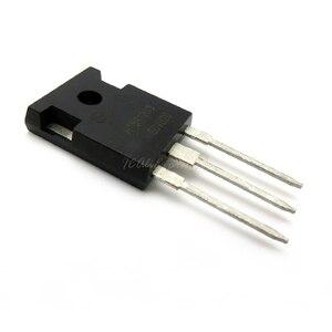 1pcs/lot H15R1203 IHW15N120R3 15A 1200V IGBT tube new original In Stock
