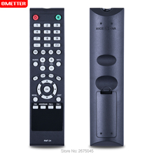 RMT-24 Remote control use for WESTINGHOUSE TV  DWM40F1Y1 DWM32H1Y1 DWM48F1Y1 DWM55F1A1 DW46F1Y1 DWM40F1Y1 lcd tv remote control new replace rmt tx202p remote control for sony lcd smart tv rmt tx300p kd 55x9305c kdl 55w805c 55w808c kdl 50w755c kd 55x8509c