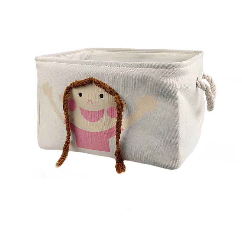 Cute Dinosaur Foldable Toy Storage Laundry Bag Best Children's Lighting & Home Decor Online Store