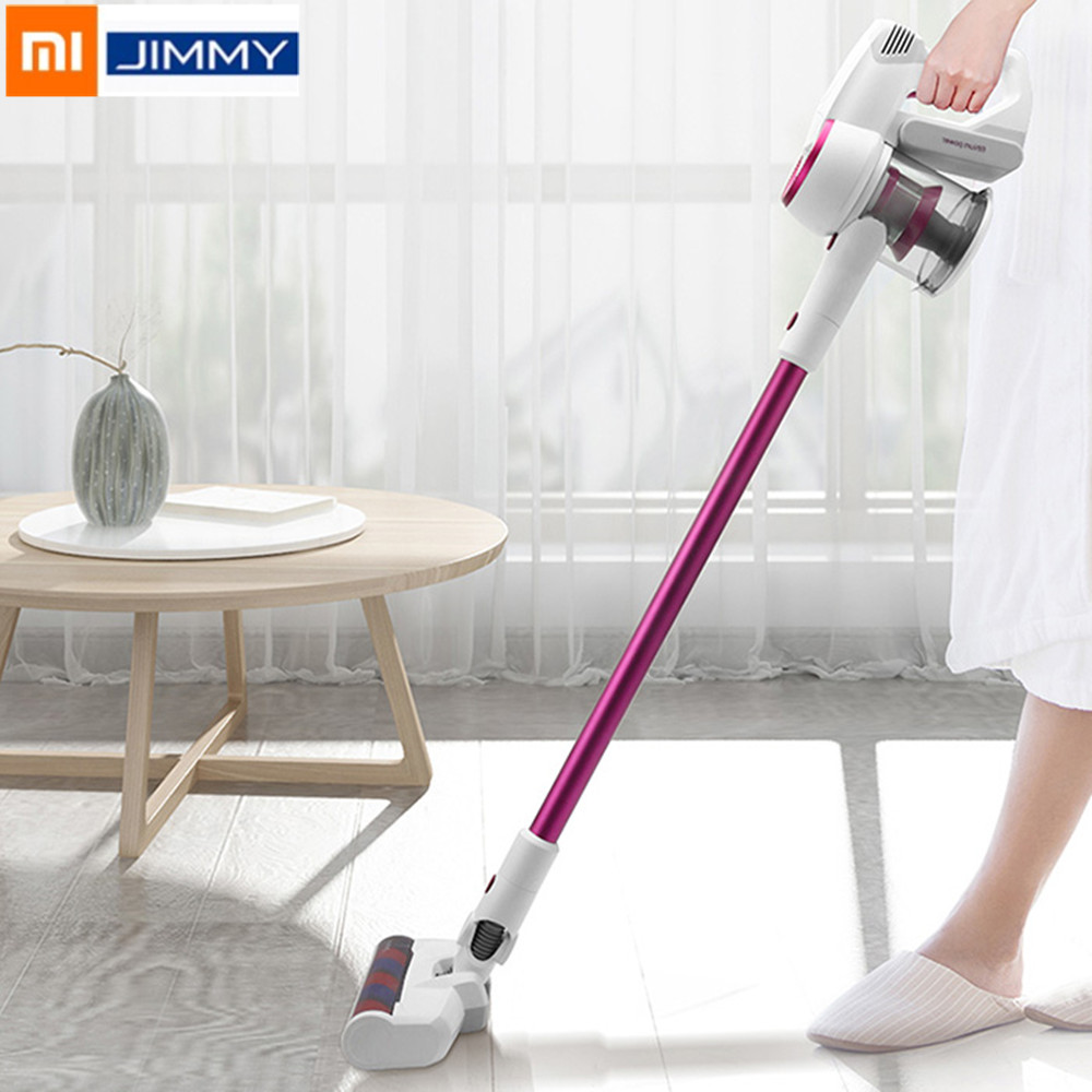 new-xiaomi-jimmy-jv53-handheld-cordless-vacuum-cleaner-20kpa-vacuum-cleaner-dust-collector-low-noise-sweeper-for-home-car-carpet