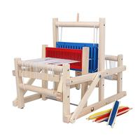 https://ae01.alicdn.com/kf/H6c98d3bcfe2e41bf923f3530fca63950U/DIY-Loom-Kit.jpg