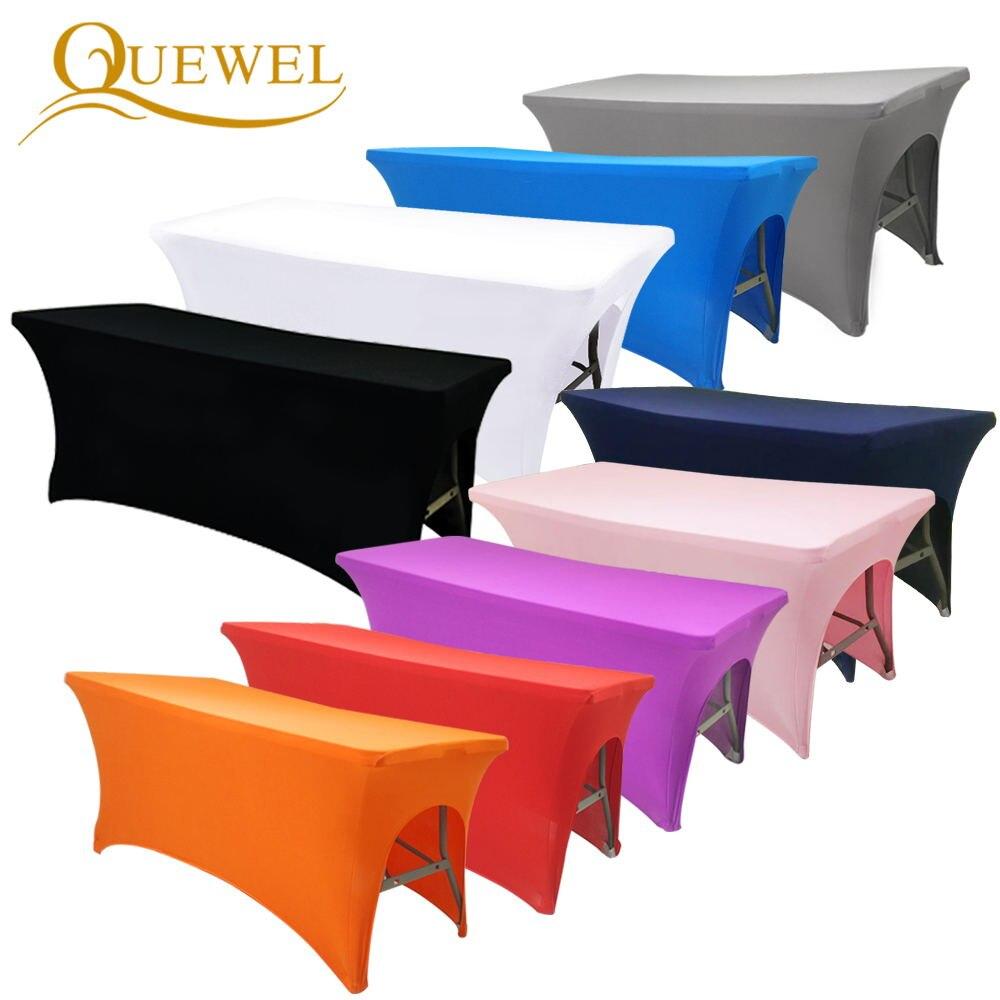 Eyelash Grafting Special Bed Sheet Curved Bottom Bed Sheet Eyelashes Rectangular Beauty Comfortable Fabrics European Style Tools