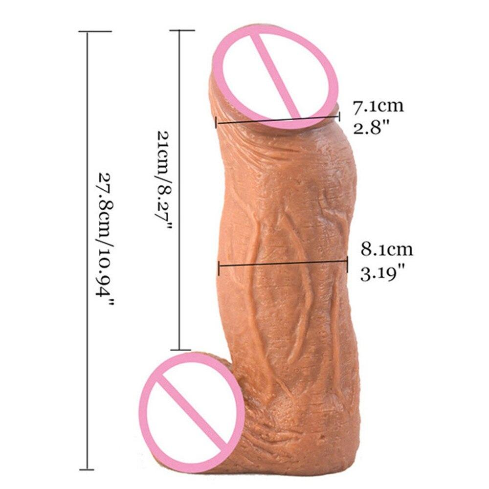 Gran-Consolador-grueso-pene-enorme-Artificial-Godemichets-realista-ntimo-productos-para-las-mujeres-juguetes-Sexy-consoladores2