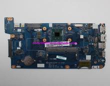 Подлинная 5B20J30732 AIVP1/AIVP2 Ла-C771P Вт N3540 ноутбук материнская плата для Lenovo 100-14IBY ноутбука ПК