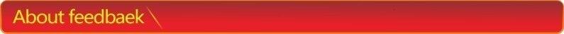H6c9b9c12092145b59e880f33472ea374j vintage ceiling lights 8 heads retro industrial lamparas de techo restaurant loft modern ceiling lamp bar cafe dining room light