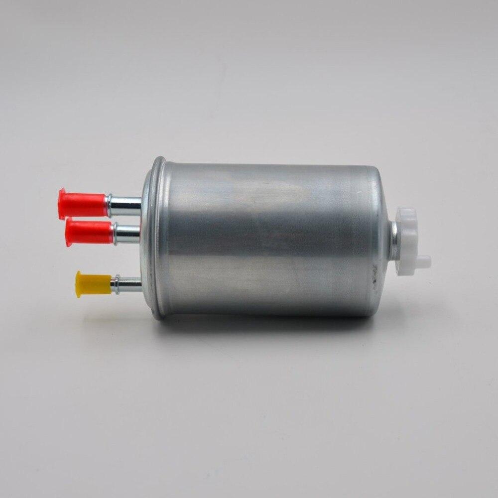 JT992500-C-20080103-1
