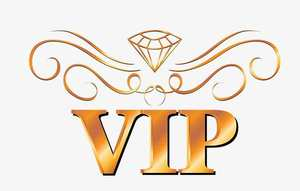 VIP Link for Dropship Clients