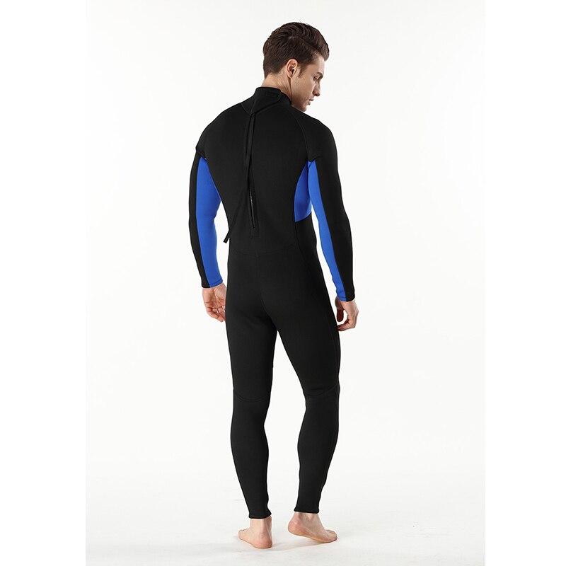 neoprene, elástico, de mergulho, natação, mergulho