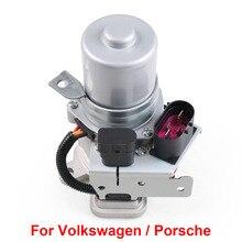 Transfer Case Box Motor For Porsche Cayenne 2003-2010 Volkswagen Touareg 2004-2016  0AD341601A 95562460100