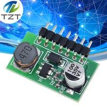 Завеса 3 Вт постоянного тока в течение 7-30V OUT 700mA светодиодный светильник драйвер Поддержка PMW диммер DC-DC 7,0-30V до 1,2-28V модуль ldo понижающего пре...