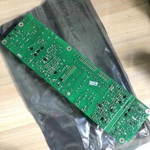 Image 2 - CN KESI新プロジェクター主電源 & ランプバラストフィットoptoma HD141X A7664100DG/A7664101HQプロジェクターと他の