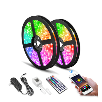 LED Strip Light ,RGB 5050/SMD2835