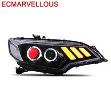 Дневного света cob led авто лампы головной светильник автомобильный
