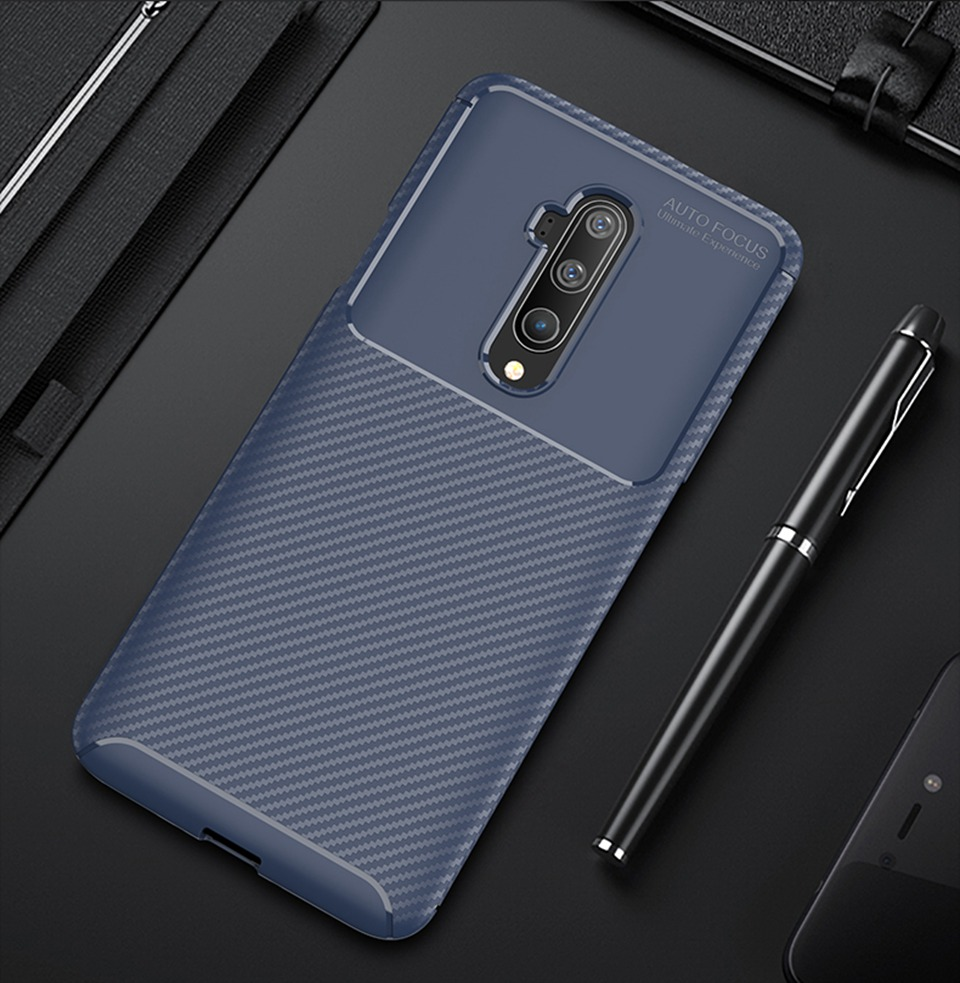 Case For Oneplus 7T Pro 7 Oneplus7T 1+7 Oneplus6 Cover Veins Silicone Protective Phone Case For Oneplus 7T Pro 6 6T Coque Shell (11)
