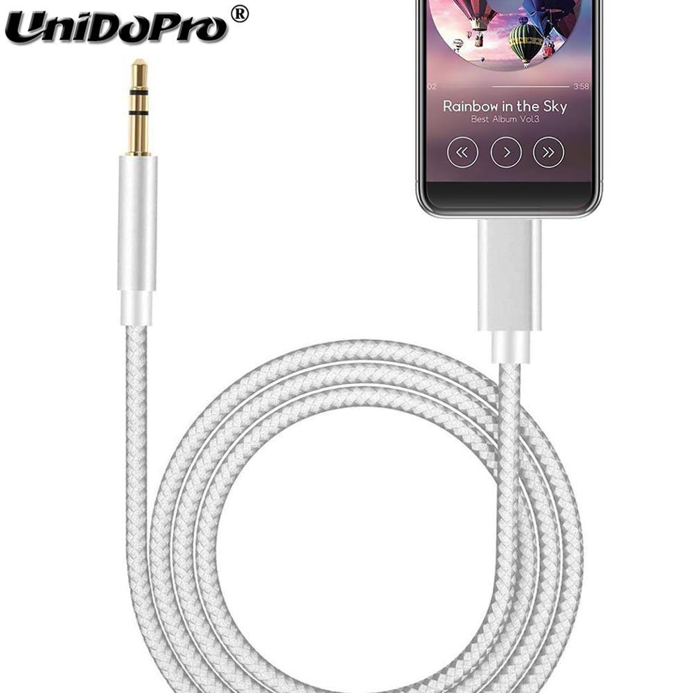 1 м для IOS 14 выше системы до 3,5 мм аудио адаптер штекер AUX кабель для наушников автомобильный конвертер для iPhone 7 8 X XR XS 11 12 Pro Max