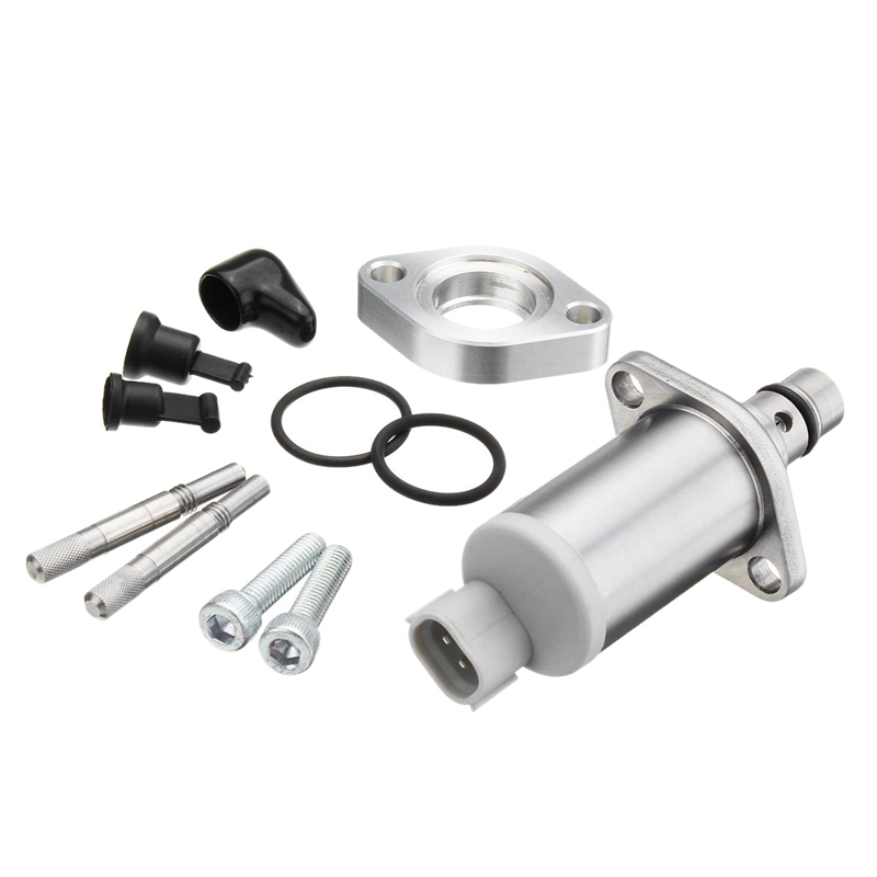 Pressure Suction Control Valve 294009-0120 For Mazda Nissan Almera Murano Navara