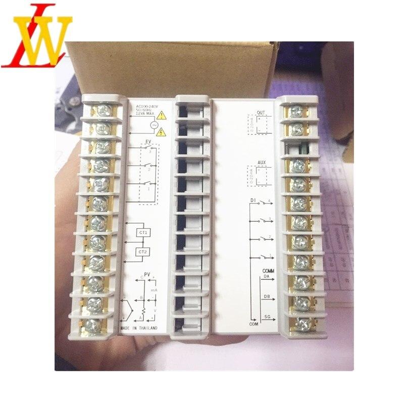 AC100-240V Power Supply 12 VA Led Driver 220V To DC 12 V 12 Volt Power Adapter Lighting Transformer