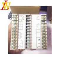 AC100 240V Power Supply 12 VA led driver 220V to DC 12 V 12 Volt Power Adapter lighting Transformer