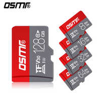 Z234 capacidad Real sd micro tarjeta de memoria Class 10 gb 8 gb 16 gb 32 gb TF Micro de alta velocidad 64 gb para teléfonos inteligentes