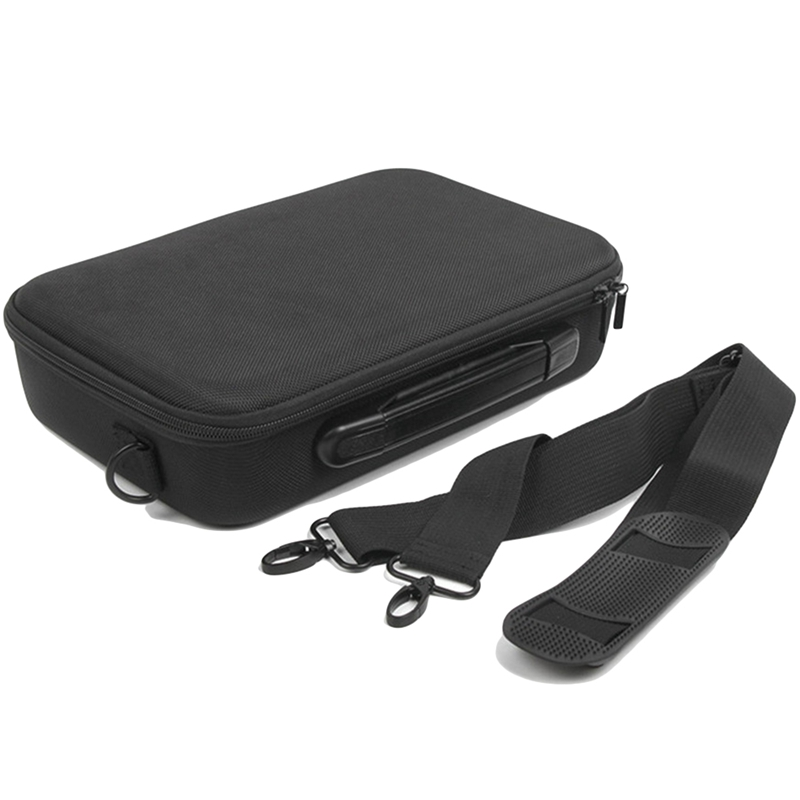 Buy Portable Carrying Case Shoulder Strap For Dji Tello Drone Gamesir T1D Combo Storage Bag Dji Tello Accessories for only 16.97 USD