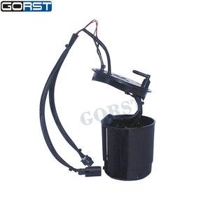 F01C600241 Def дизельный резервуар, преднагреватель, насос мочевины в сборе для Benz E250 E350 2124710575