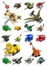 Cena brinquedos dinotrux caminhão de brinquedo do carro nova coleção modelos de dinossauro brinquedos modelos de dinossauro crianças presentes mini brinquedos de crianças