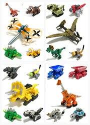 Сцена Игрушки динозавр грузовик игрушечный автомобиль новые коллекционные модели динозавров игрушки модели динозавров детский подарок ми...