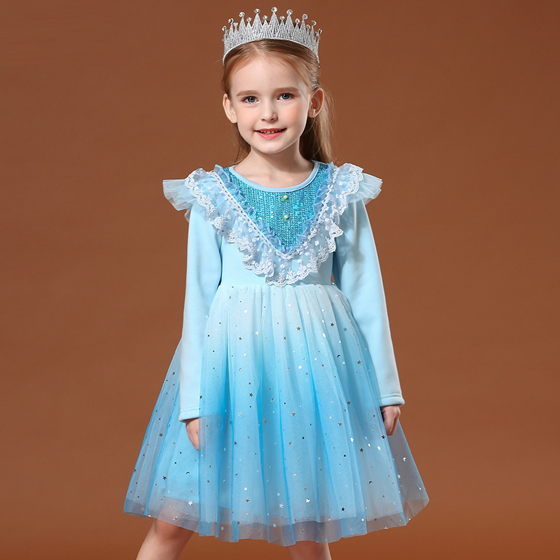 2020 <font><b>Summer</b></font> <font><b>Dresses</b></font> Childrens <font><b>Dress</b></font> Up Clothes Infant <font><b>Girl</b></font> Fantasy <font><b>Dress</b></font> Child Princess <font><b>Dress</b></font> Topics <font><b>For</b></font> <font><b>Girls</b></font> <font><b>12</b></font> <font><b>Years</b></font> <font><b>Old</b></font> image