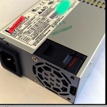 ENP 7660B 1U Мини Гибкий 600 Вт источник питания с 2*6+ 2 разъем GPU