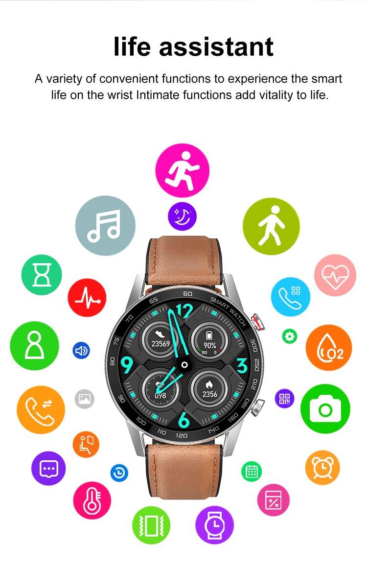 para android apple pk iwo12 w26 46 56 fk88