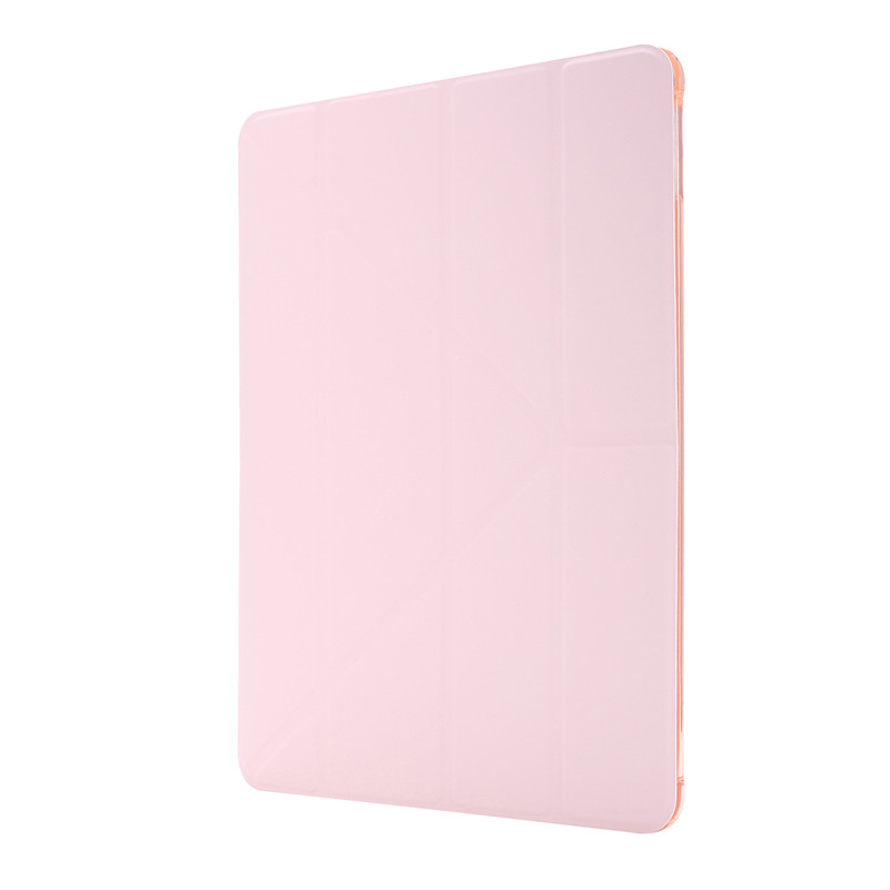 For 7th Case Flip Generation inch Leather iPad 10 Cover PU Protective Smart Cover 2 Stand