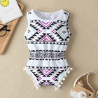 Bodysuit Outfits New...