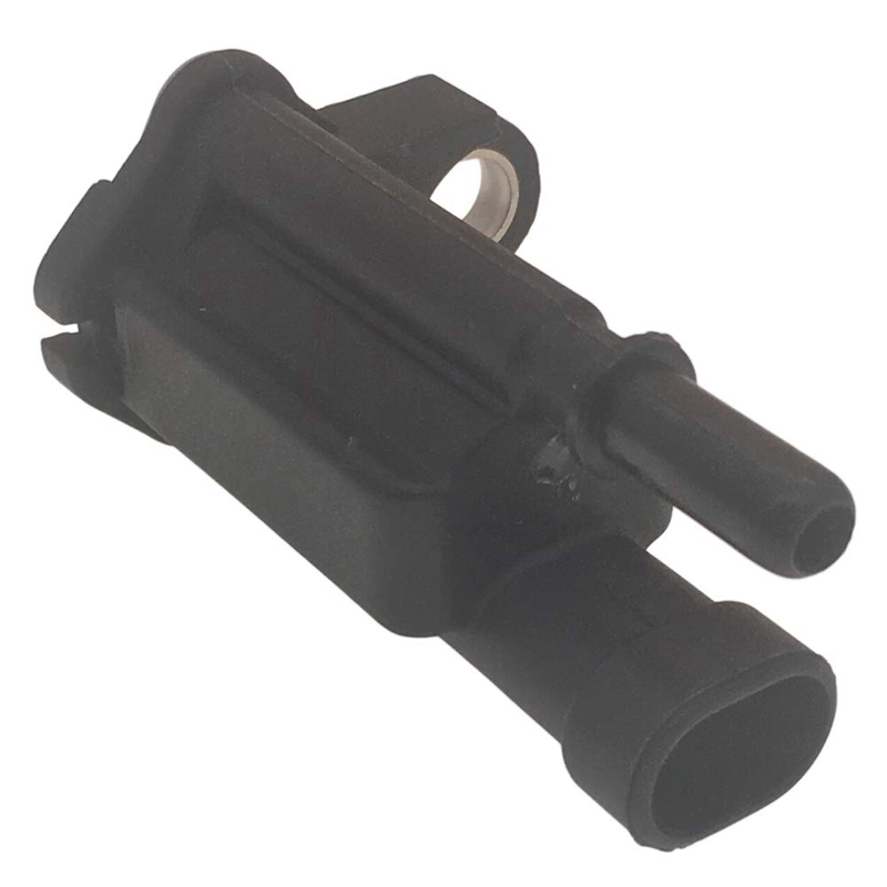 For Pontiac Cadillac Chevy Vapor Canister Purge Solenoid Valve 12581282|Valves & Parts| |  - title=
