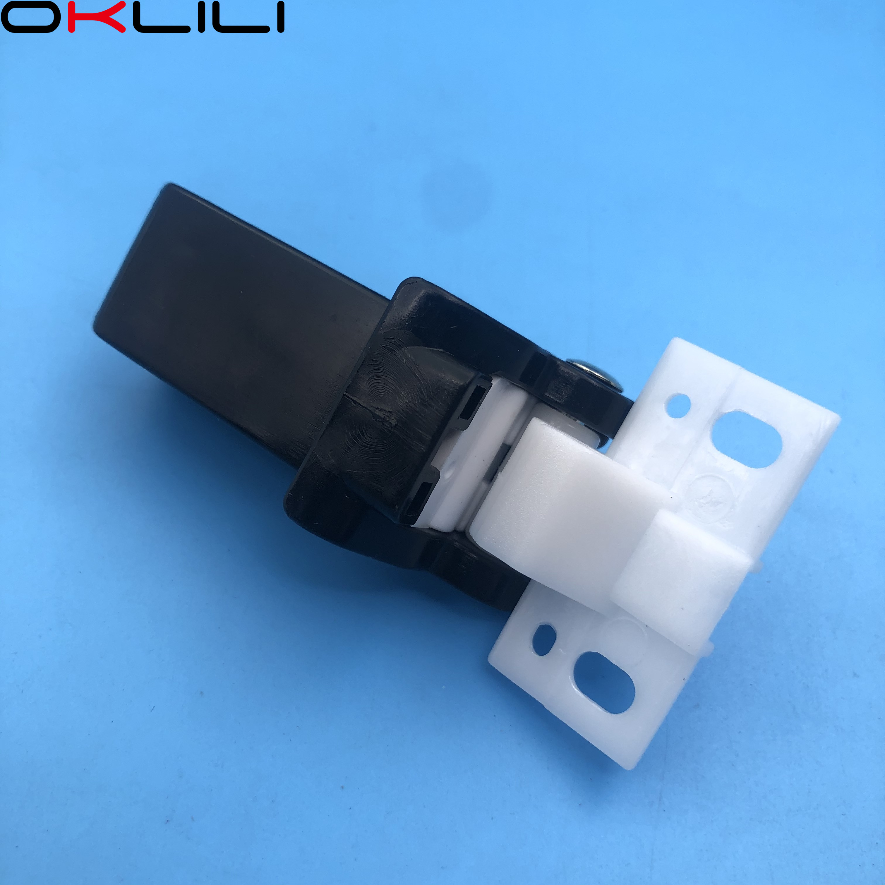 FL3-1430-000 FL3-2453-000 Doc Feeder ADF Hinge For Canon MF419 MF515 MF724 MF728 MF729 MF810 MF820 MF8030 MF8040 MF8050 MF8080