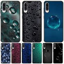 Papel de parede Do Telefone Caso Para Samsung GalaxyA51 A10 A20 A30S A40 A50 A70 A71 Para Samsung Nota 8 9 10 Casos Tpu Capa