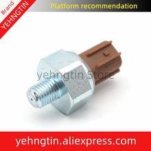 37240-r70-a03/37240-r70-a04 interruptor de pressão de óleo 37240r70a03/37240r70a04 sensor de pressão de óleo do motor se encaixa para honda accord acura